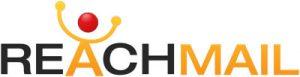 ReachMail-Logo