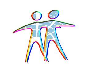 figures together