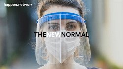 The New Normal (Documentary)